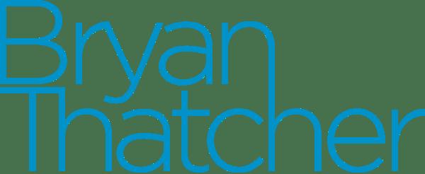 Bryan Thatcher
