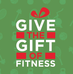 EVF Performance CrossFit Last Minute Holiday Gifts