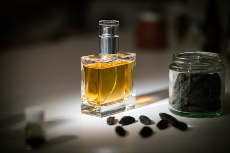 Atelier-parfumerie-evjf