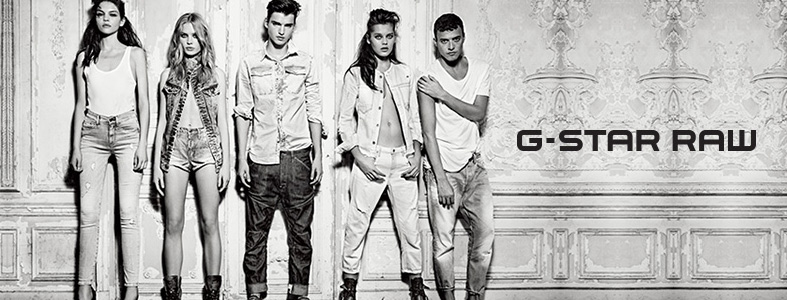 g-star-raw-spring-summer-2015-header