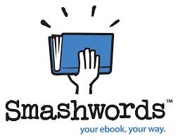 smashwords.com