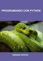 Programando con Python
