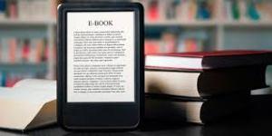 Curso para Crear un ebook en formato EPUB