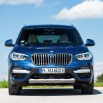 2020 Bmw X3 Xdrive30e Epa Rated Range Specs And Price