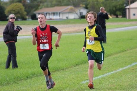 2016-districts-ben-finish