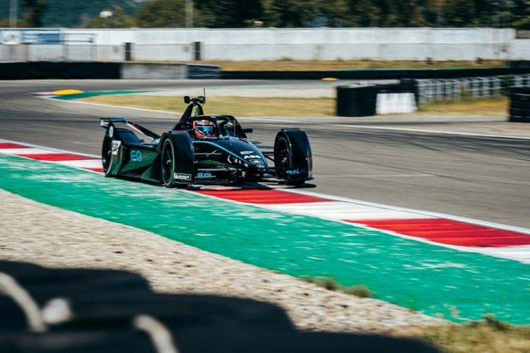 Formula E Test Varano Mercedes-Benz EQ Formula E Team-3.jpg