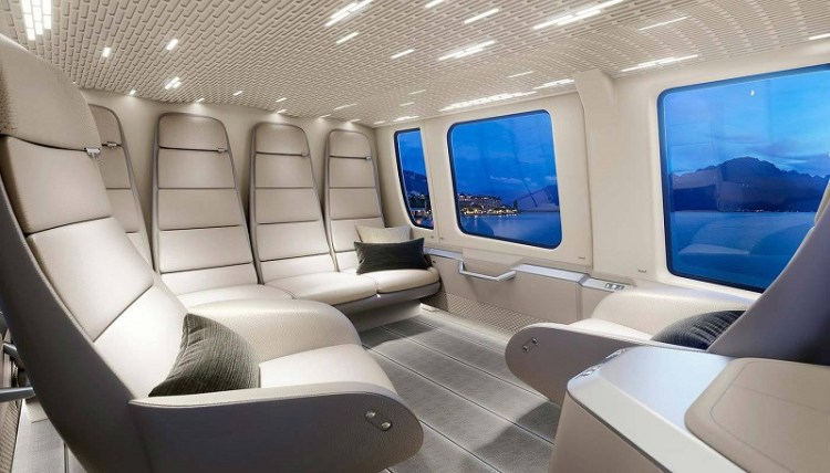 Huslig-Collective-interior-completion-of-an-Airbus-H-160-helicopter-(Huslig-Collective)