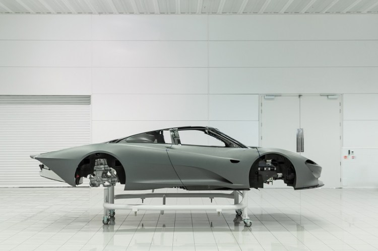McLaren-Speedtail-concludes-high-speed-testing-5