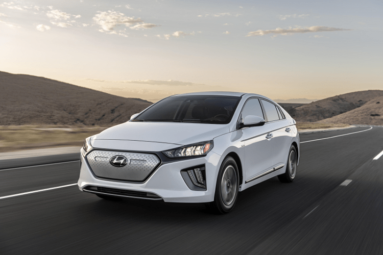 2020 IONIQ Electric-3