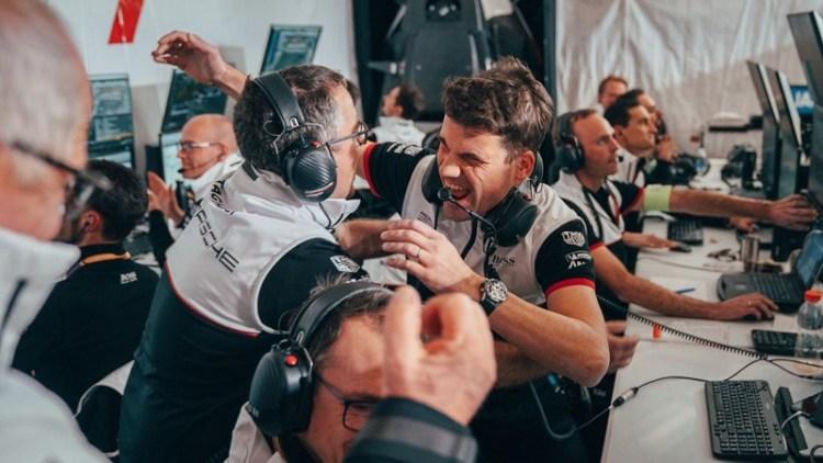 99x_electric_diriyah_e_prix_round_1_of_the_2019_2020_abb_fia_formula_e_championship_2019_porsche_ag-3