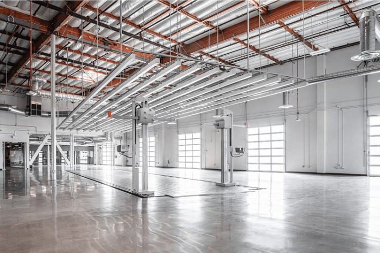 Karma debuts new design studio at global headquarters-2