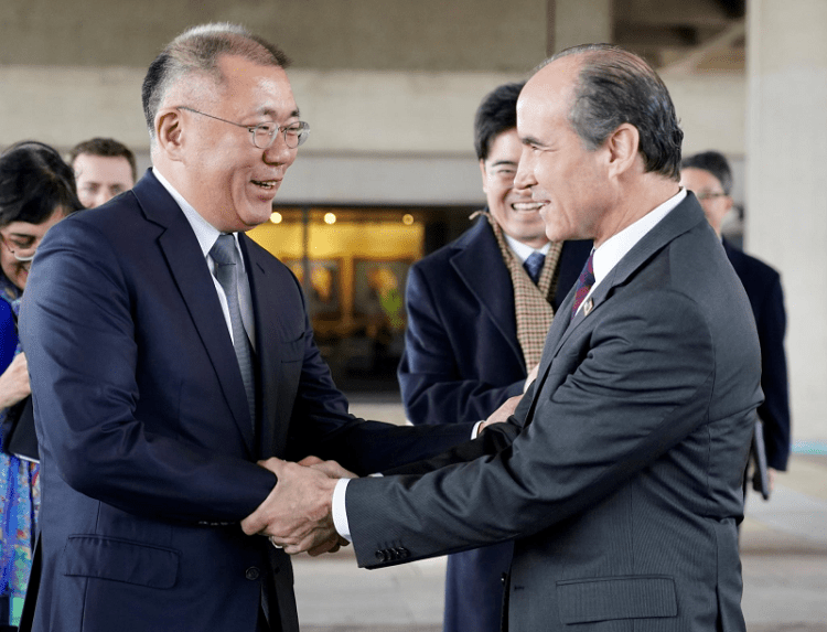 Hyundai Motor Expands Partnership with U.S. Government to Support Further Exploration-3