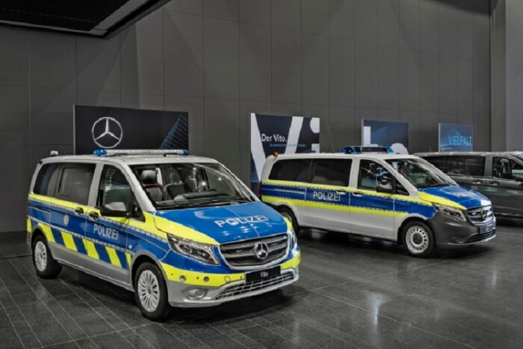 In-secure-shape-for-the-future-Mercedes-Benz-at-the-GPEC-2020