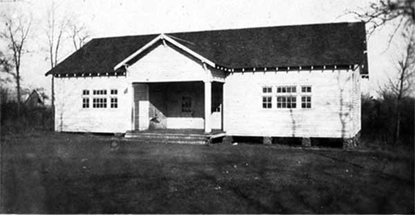 Allatoona School