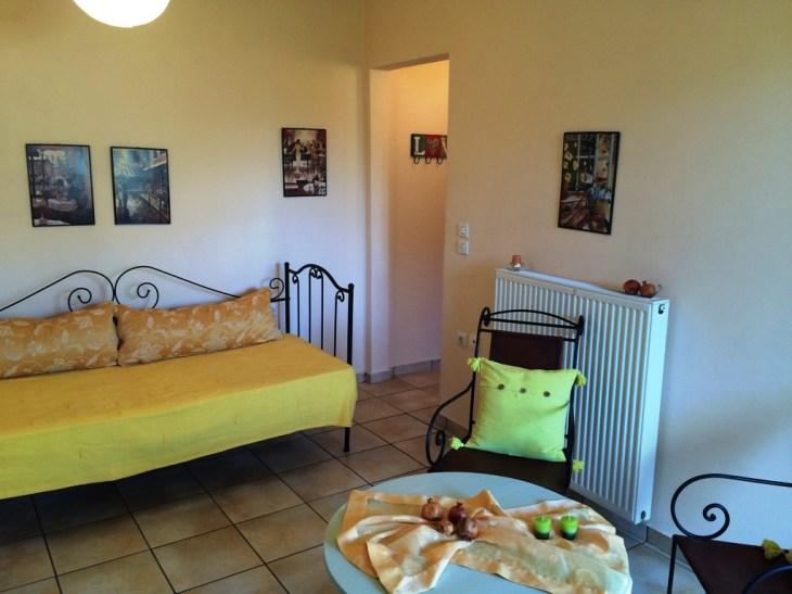 rooms-evia-1706