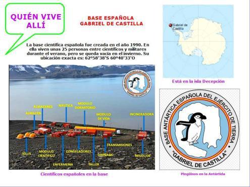 La Antártida1(2)_14