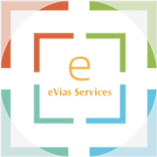 eVias Services