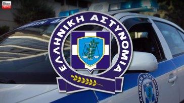 Συλλήψεις ναρκωτικά Χαλκίδα Εύβοιας