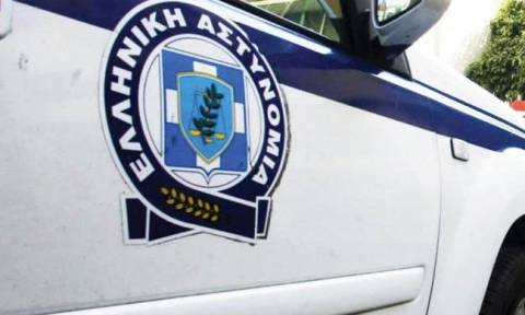 συλλήψεις μετά από συντομευμένες αστυνομικές επιχειρήσεις