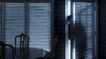 Κάραβος Αλιβερίου Εύβοια: Θρασύτατη ληστεία