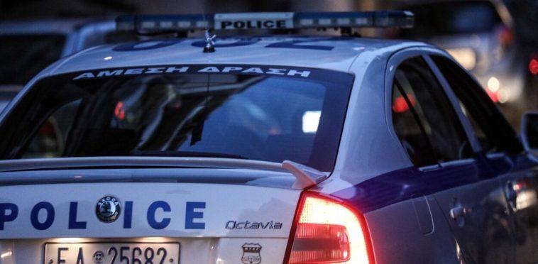 Πάτρα από τις αποκαλύψεις μετά τον θάνατο 40χρονης γυναίκας