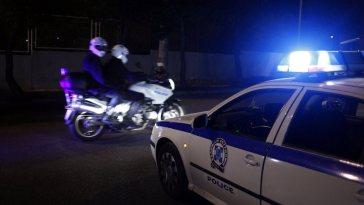 Διάρρηξη «μαμούθ» σε σπίτι επιχειρηματία- Άρπαξαν ένα εκατομμύριο ευρώ στην Θεσσαλονίκη