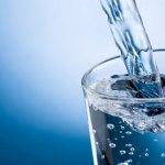 Ψαχνά βλάβη αγωγού νερού