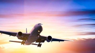Πτήσεις καραντίνα Ελλάδα