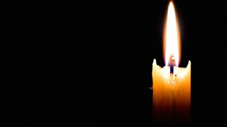 Αλιβέρι Ευβοίας. Θάνατος 53χρονου