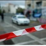Άγριο Έγκλημα στην Θεσσαλονίκη