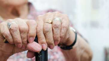 Λαμία Ληστείες Ηλικιωμένες