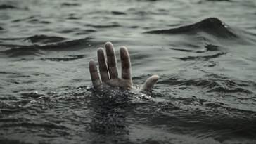 Τραγωδία: Παππούς πνίγηκε