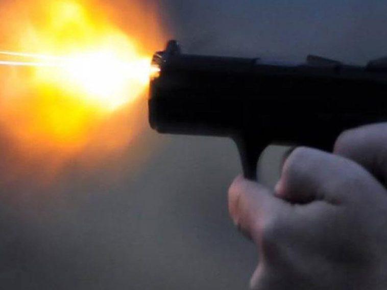 Τέξας αγοράκι δύο ετών σκοτώθηκε