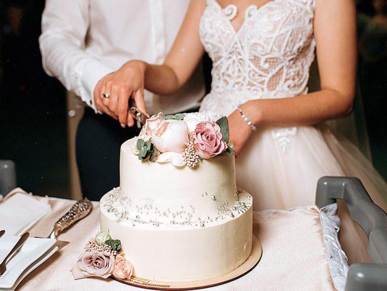 γαμήλιο γλέντι: Έφυγαν οι καλεσμένοι