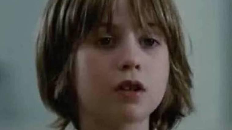 Αυτοκτόνησε 19χρονος ηθοποιός του Χόλιγουντ