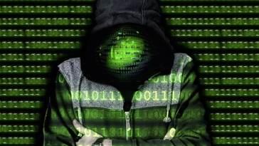 επιχείρηση της Europol στο dark web