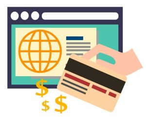 Online Rental Payment System