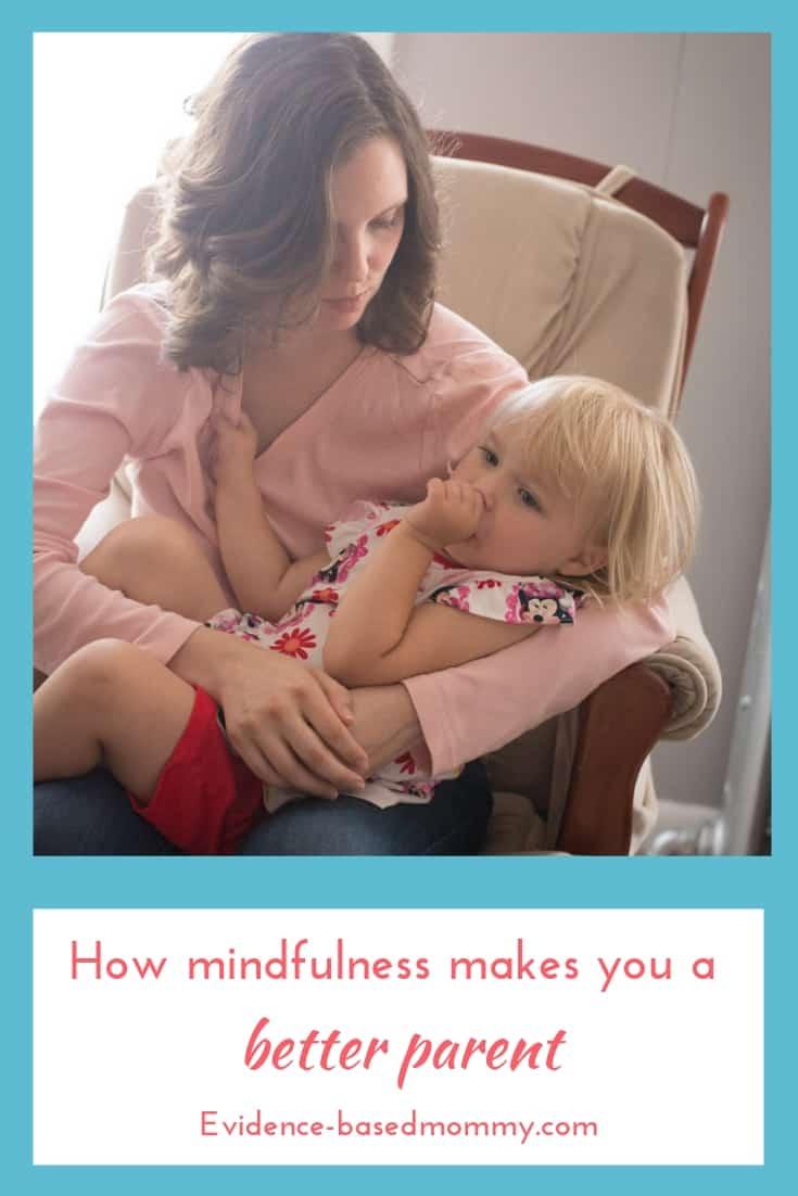 mindfulness 1