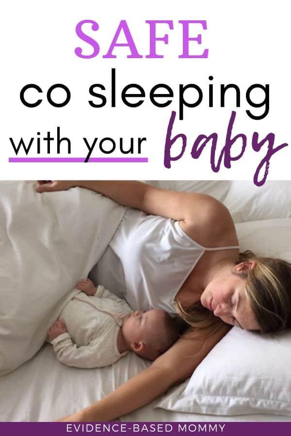 cuddle curl position