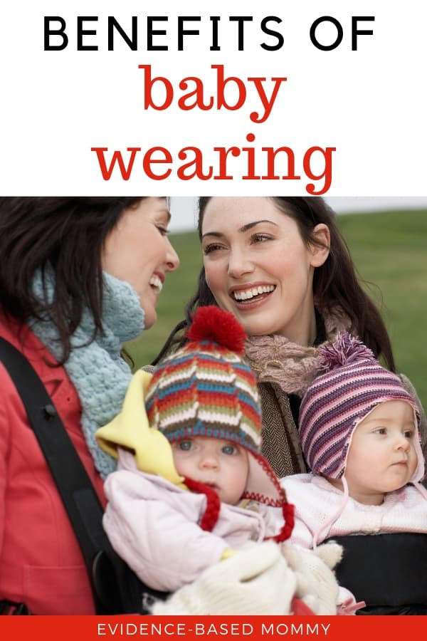 babywearing-benefits