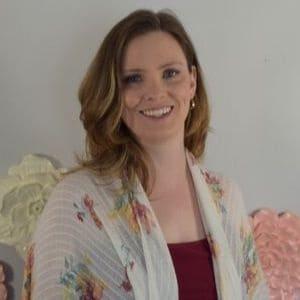 Samantha Radford
