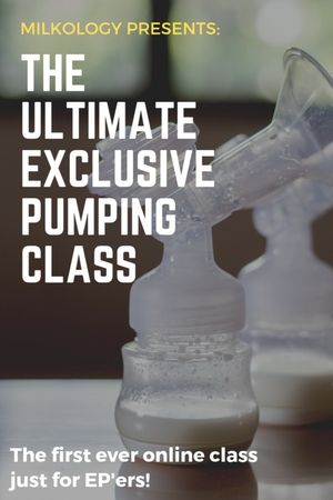 Ultimate-Exclusive-Pumping-class