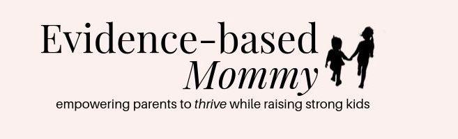 cropped-Evidence-based-Mommy-logo.jpg