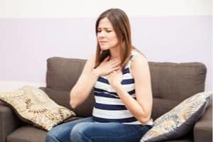 heartburn-pregnancy
