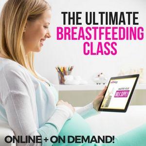 Milkology-breastfeeding-class