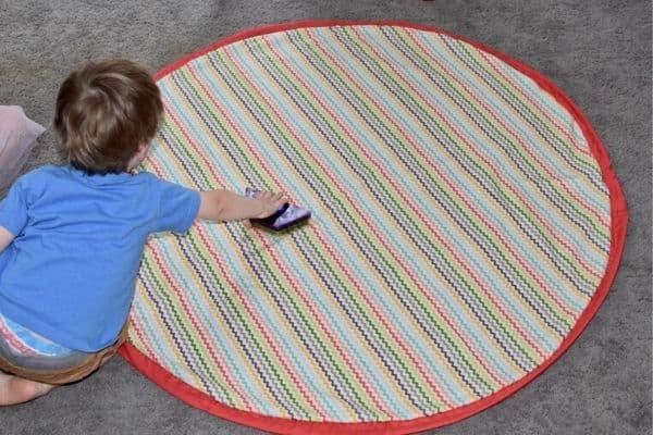 boy-on-playmat