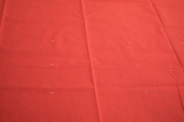 measuring-cloth-strips