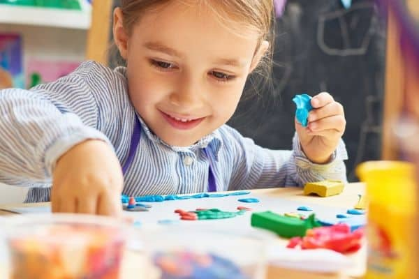 child-learning-with-clay