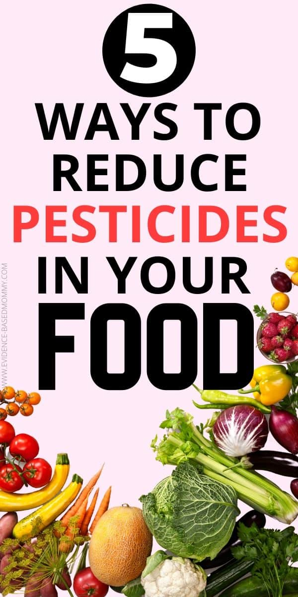 avoid-pesticides-in-food