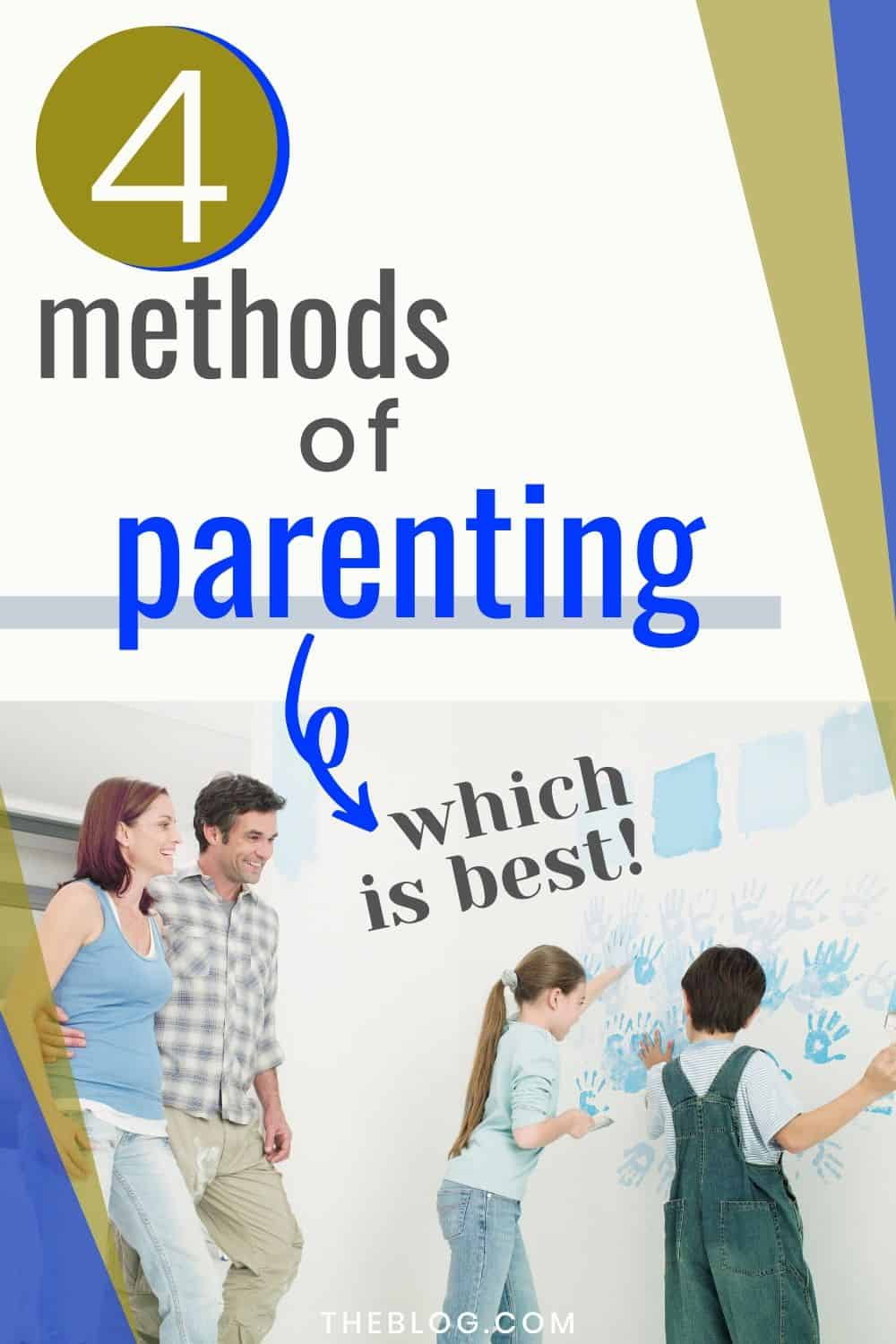 4-parenting-methods